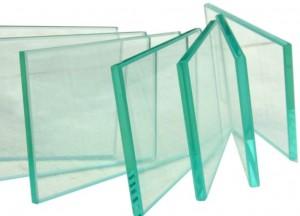 vidro temperado1 300x216 Tipos de Vidro